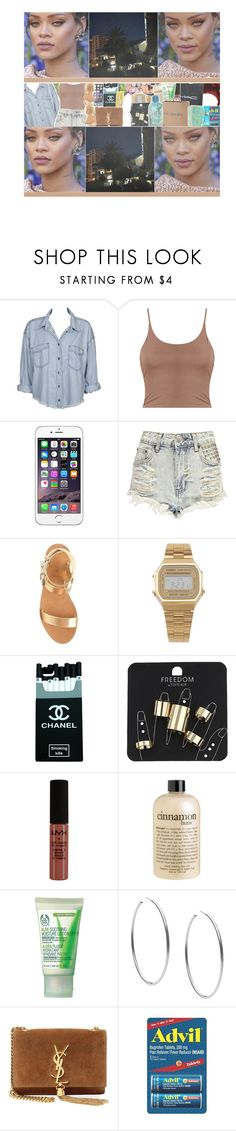 """""""peace of mind 