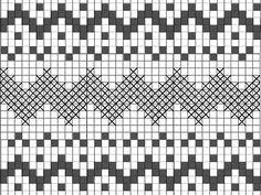 http://www.hotballsofyarn.com/p/free-chart-patterns.html