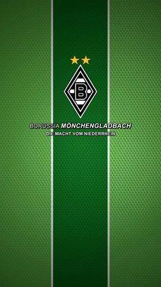 Außergewöhnlich Borussia Moenchengladbach wallpaper. | Fussball In Deutschland @VN_51