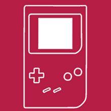 Emulador gratis Gameboy Color para WP8 | Windows Phone Apps - Juegos Windows Phone, Aplicaciones, Noticias