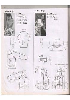 giftjap.info - Интернет-магазин | Japanese book and magazine handicrafts - Style Book 2002 spring