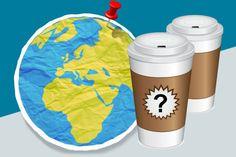 Artikel stern.de: Mal kurz die Welt retten Coffee to go - ein No-Go?