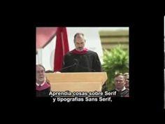 Nuevas Profesiones: El discurso más famoso de Steve Jobs