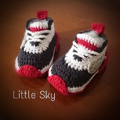 nike-modelo-de-zapatos-de-bebe