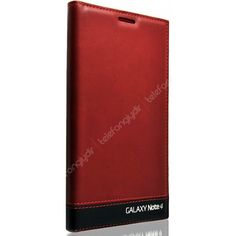 Samsung Galaxy Note 4 Kılıf Milano Series Flip Cover Kırmızı http://telefongiydir.com.tr/samsung-galaxy-note-4-kilif-milano-series-flip-cover-kirmizi-urun1931.html