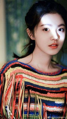 Moon Geun Young, Divas, Cute Girls, First Love, Girl Fashion, Drama, Angel, Actresses, Actors