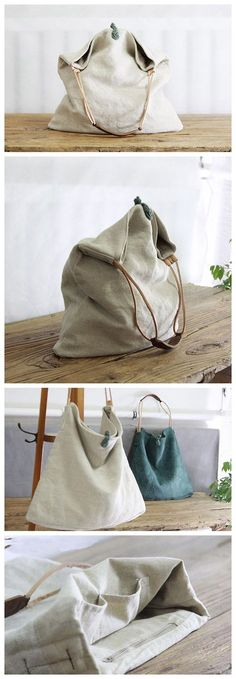CANVAS BAG, WOMEN HANDBAG, CANVAS TOTE BAG, CANVAS TRAVEL BAG, MARKET BAG