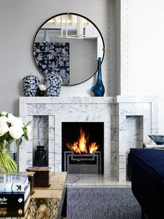 The Apartment | The Connaught
