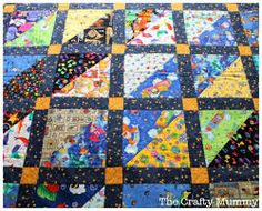 Image result for quilting kids quilts
