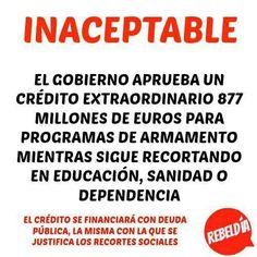 Grupo Anonymous: El Pueblo Unido Contra La Injusticia