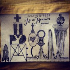 My collaborative drawing of Justin Bieber's Journals Alicia Keys Fallin, Lyric Drawings, I Don T Love, He Is My Everything, Beautiful Sketches, Win My Heart, I Love Justin Bieber, Song Lyrics Wallpaper, Under The Mistletoe