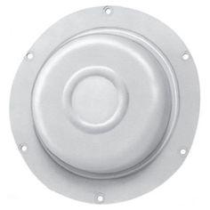 EV UNDERWATER POOL SPEAKERS by Electrovoice. $280.10. Commercial Underwater Speaker w/waterproof, 3-conductor 50-foot cable (Inv Code: W04)