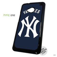 New York Yankees New Hot Phone Case For Apple, iPhone, iPad, iPod, Samsung Galaxy, Htc, Blackberry Case