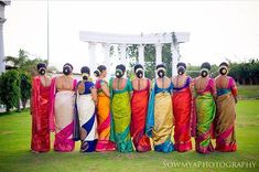 Colours of Indian Wedding . Fancy Blouse Designs, Saree Blouse Designs, Blouse Patterns, Viria, Indian Bridal Outfits, Indian Dresses, Indian Wedding Photography Poses, Bridal Poses, Wedding Photoshoot