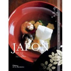 Japon : Cuisine intime et gourmande: Amazon.fr: Kaori Endo, Kiyoko Endo, Iris-L Sullivan: Livres