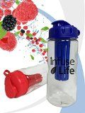Perfect for Bikes, Hikes & Tykes! http://www.amazon.com/InfuseLife-Infuser-Bottle-Lifestyle-Dynamics/dp/B00U5CXE56