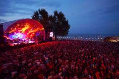 SummerDays Festival - 29. - 30.08.2014, Quaianlagen, Arbon. https://secure.ticketcorner.ch/summerdays-festival-tickets.html?affiliate=PTT&doc=artistPages/tickets&fun=artist&action=tickets&kuid=420982