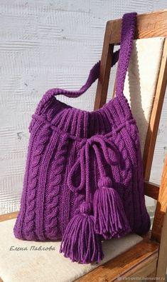 Marvelous Crochet A Shell Stitch Purse Bag Ideas. Wonderful Crochet A Shell Stitch Purse Bag Ideas. Crochet Purse Patterns, Crochet Tote, Crochet Purses, Knit Crochet, Handmade Handbags, Handmade Bags, Knitting Projects, Crochet Projects, Diy Bags Purses