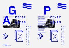 MISCELLANEOUS - Matthieu Salvaggio - Graphic Designer