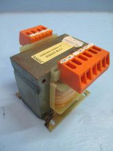 Siemens 4AM3495-0AE80-1N Transformer 008233-BV01. See more pictures details at http://ift.tt/1XMUNM0