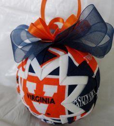 UVA on Pinterest   University Of Virginia, Virginia and Virginia ...