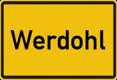 Schrottabholung Werdohl Sie suchen einen Schrottabholdienst, der kostenlos Ihren Schrott und Altmetall im Ruhrgebiet abholt? Bei uns sind sie gut aufgehoben: Unsere Schrottabholer kümmern sich um Jegliche Abholung von Schrott …