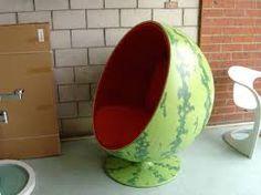 Image result for coloured furniture