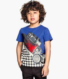 t-shirt, boys, deal, style.