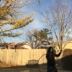 It's such a beautiful day #hoopspam #odesza #girlswhohoop #hoopersofig #ighoopers #hoopersofig #hoopersofinstagram #ichoopers #iccommunity #infinitecircles #flow #flowstagram #flowarts #hoop #hooplah #hooplove #hooptherapy #movingmeditation #dance #oklahomahoopers #unityofthehulahoopers #hoopeverydamnday by zen_blisst