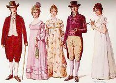 século XIX romantismo - gauromantismo.blogspot.com