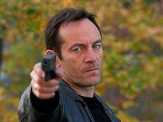 Brotherhood (TV Series 2006–2008) - Photo Gallery - IMDb