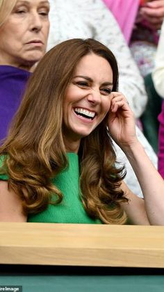 Duchess Kate, Duke And Duchess, Duchess Of Cambridge, Middleton Family, Kate Middleton Style, Prince William And Catherine, William Kate, Princess Charlotte, Wimbledon