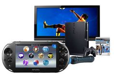 PlayStation Vita to rock the gaming world in the US, the wait is over