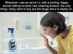 I just want to buy the drugs. Funny Pictures Of The Day 41 Pics