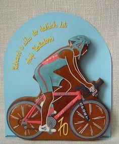 Sport, Bicycle, Deporte, Bicycle Kick, Sports, Bicycles, Bmx, Bike