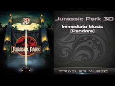 Music+from+%22Jurassic+Park+3D%22+Trailer+-+http%3A%2F%2Fbest-videos.in%2F2013%2F01%2F18%2Fmusic-from-jurassic-park-3d-trailer%2F