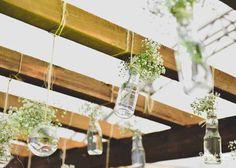 Casamento Rústico Amarelo e Marrom | Juliana e Augusto | Blog de Casamento DIY da Maria Fernanda