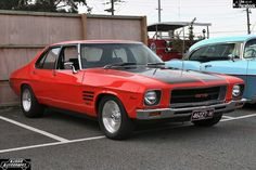 holden Monaro Australia-Cool Holden and Cars Australian Muscle Cars, Aussie Muscle Cars, American Muscle Cars, Hq Holden, Holden Muscle Cars, Holden Monaro, Old Classic Cars, Hot Rides, Gto