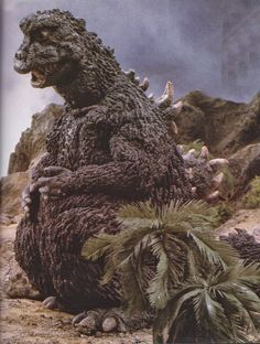 GodzillaU are really cheap than prostitutes , prostitutes money, but u have no money owed to human stem woman. Like why ? Legs open in the end ...... and then hanging up their own fake their own plug intentions , hard, fast plug only sexual secretion dry ...... ! Slut ......