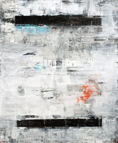 mixed media on canvas/ 100 x 120 x 4 cm/ ©2012 r. bohnenkamp