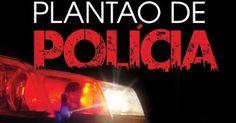 NONATO NOTÍCIAS: Armado com uma faca assaltante rouba bolsa de mulh...