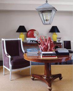 austin harrelson | Entries & Foyers | Pinterest | Florida design, Design  magazine and Entry foyer