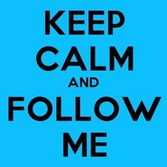 Woooo hoooo I hit 200k Follow and share with me Other