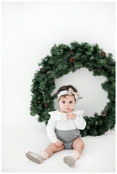 CHRISTMAS MINI SESSIONS » My Blog Christmas Mini Sessions, Christmas Minis, About Me Blog, Holidays, Baby, Holidays Events, Holiday, Infants, Baby Humor