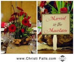 wedding photographers in charlotte