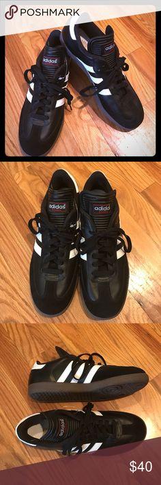 adidas originali x cerimonia di apertura unisex samba in scarpe da ginnastica.