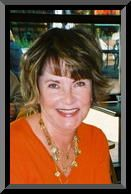 Judith Marshal - Great blog for author interviews.