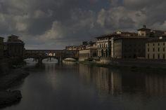 MARCELLO BONFANTI Florence Florence, Louvre, Building, Travel, Viajes, Buildings, Destinations, Traveling, Trips