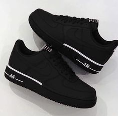 Women shoes With Jeans Street Styles - Comfortable Women shoes Winter - Women shoes Sneakers Nike - - Designer Women shoes Fashion Designers Souliers Nike, Hype Shoes, Fresh Shoes, Custom Shoes, Nike Custom, Sneakers Fashion, Black Shoes Sneakers, Adidas Sneakers, Sneakers Women