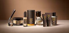 Acqua di Parma - Products - Acqua di Parma - Barbiere - Shaving Accessories